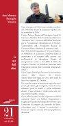 10x20_2018_festivalerranza - Page 7