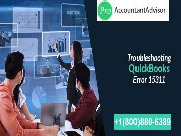 QuickBooks Payroll Error Code 15311-converted