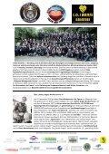 Pressemitteilung Barber Angels_Palma de Mallorca_September 2018 - Page 2