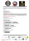 Pressemitteilung Barber Angels_Palma de Mallorca_September 2018 - Page 3