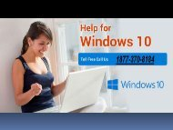 windows technical support number 1877-370-8184-converted