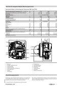 Datenblatt1.4 MB - Viessmann - Page 7