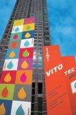 ISH 2003: Vitotec Plus - Viessmann - Page 2