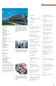 ISH 2003: Vitotec Plus - Viessmann - Page 3