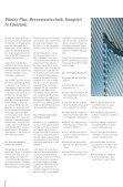ISH 2003: Vitotec Plus - Viessmann - Page 4