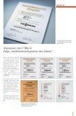 ISH 2003: Vitotec Plus - Viessmann - Page 7