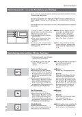 Vitotronic 050 - Viessmann - Page 7