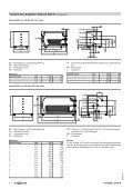 Datenblatt759 KB - Viessmann - Page 4