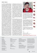 Modelle 2008 Tuning/Umbauten/ Trikes Showbühne - Wheelies - Seite 3