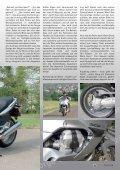 Modelle 2008 Tuning/Umbauten/ Trikes Showbühne - Wheelies - Seite 5