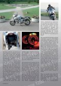 Modelle 2008 Tuning/Umbauten/ Trikes Showbühne - Wheelies - Seite 6