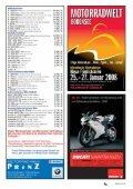 Modelle 2008 Tuning/Umbauten/ Trikes Showbühne - Wheelies - Seite 7