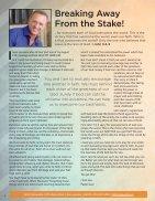 FAITH-Life_Magazine_September_Final_HighRes - Page 2