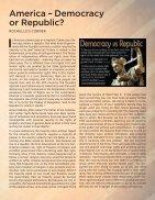 FAITH-Life_Magazine_September_Final_HighRes - Page 3