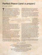 FAITH-Life_Magazine_September_Final_HighRes - Page 4