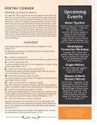FAITH-Life_Magazine_September_Final_HighRes - Page 7