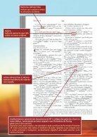 kupdf.net_biacuteblia-de-estudo-palavras-chave - Page 4
