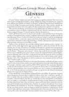 kupdf.net_biacuteblia-de-estudo-palavras-chave - Page 6