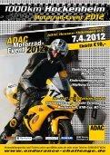 Event 2012 - ADAC Ortsclub-Portal - Seite 4