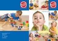 katalog heros gb - Kids Treasures