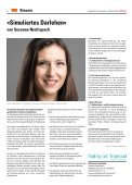 Erfolg_Ausgabe Nr. 9-10 - Sep/Okt 2018 - Page 4