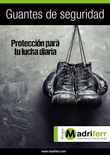 catalogo-guantes-de-seguridad-profesional