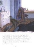 Verena Klassen: Als Oma ein Flüchtling war - Seite 4
