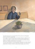 Verena Klassen: Als Oma ein Flüchtling war - Seite 6