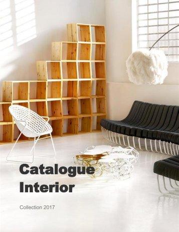 furniture-catalog