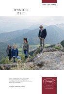 bergwelten-0318 - Page 2