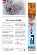 bergwelten-0318 - Page 5