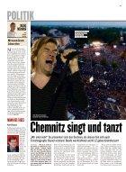 Berliner Kurier 04.09.2018 - Seite 2