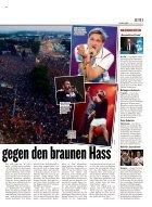 Berliner Kurier 04.09.2018 - Seite 3