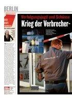 Berliner Kurier 04.09.2018 - Seite 6