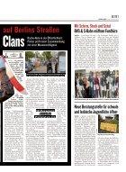Berliner Kurier 04.09.2018 - Seite 7