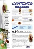 A Complimentary Newsletter F A Complimentary ... - Horse Times - Page 2