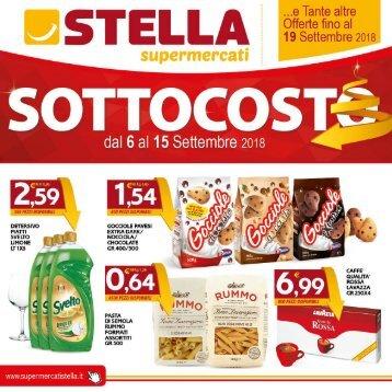 Volantino farmacia santamaria for Volantino despar messina