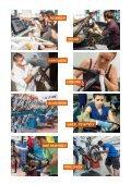 KTM Bike Industries 2019 - Page 4