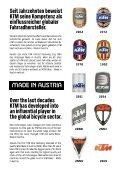 KTM Bike Industries 2019 - Page 5
