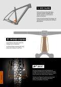 KTM Bike Industries 2019 - Page 6