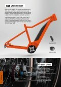 KTM eBikes 2019 - Page 6