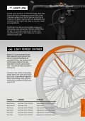 KTM eBikes 2019 - Page 7