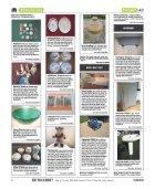 Tunbridge Wells - Page 4