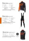 KTM 2019 Gear Parts - Page 7