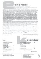 k0_voorstelling abo 2018-2019 v5 grijs - Page 3