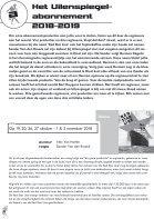 k0_voorstelling abo 2018-2019 v5 grijs - Page 6