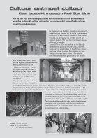 k0_voorstelling abo 2018-2019 v5 grijs - Page 7