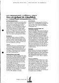 Prospekt - psm - Page 4