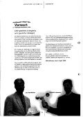 Prospekt - psm - Page 5