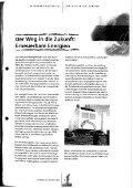 Prospekt - psm - Page 6